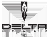 Delta TAL