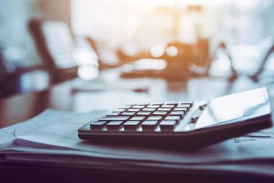 Scegliere la calcolatrice: 3 tipologie da considerare