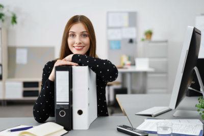 Ordine in ufficio? 3 oggetti indispensabili