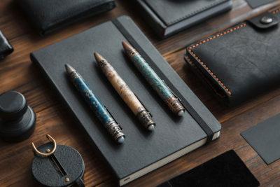 La penna ideale: guida alla scelta