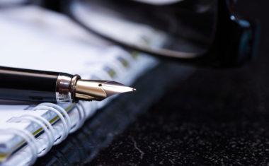 Alla ricerca della perfetta penna stilografica…