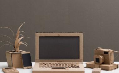 4 consigli per chi desidera un ufficio eco-friendly