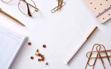 Ecco alcune idee regalo per chi lavora in ufficio