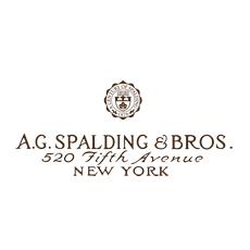 Ag Spalding Bros-logo
