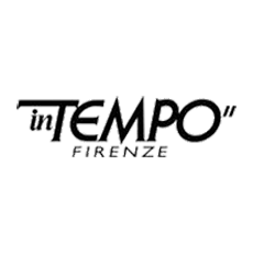 In Tempo Firenze-logo
