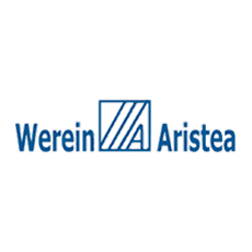 Werein Aristea logo